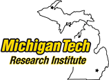 michigan-tech-logo_web